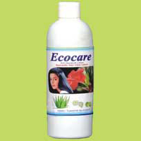 Ayurvedic Hair Care Lotion