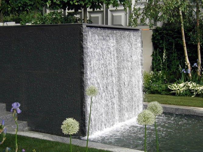 Wall Water Fountains Cheap Wall Fountains Fountains