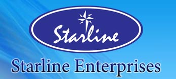 Starline Enterprises