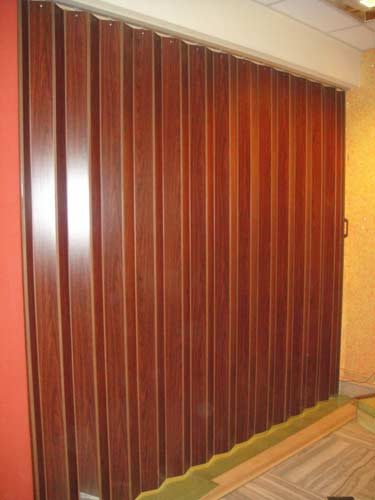 Pvc Partition Doors Plastic Partition Doors Manufacturers