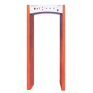 Door Frame Metal Detector,Metal Detector suppliers,Metal Detector Manufacturer