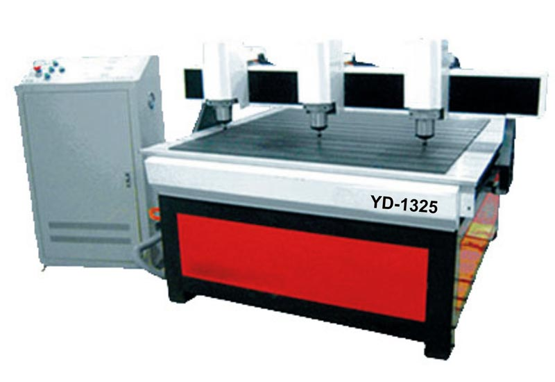us wood cutting cnc router machine we are a prominent wood cutting