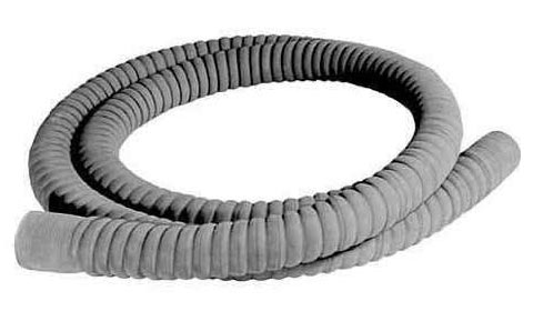Rubber Canvas Hose