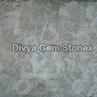 Crystal Stone Slab 01