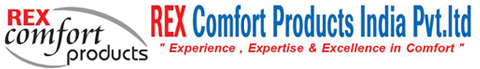Rex Comfort Products India Private Limited