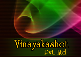 Vinayakashot Pvt. Ltd.