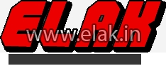 Elak Private Limited