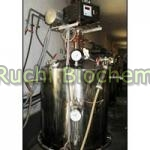 Commercial Fermenter 01