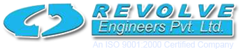 M/s. Revolve Engineers Pvt. Ltd.