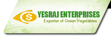 Yesraj Enterprises