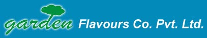 Garden Flavours Co. Pvt. Ltd.