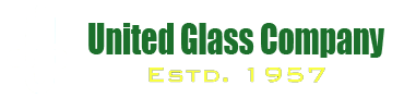 United Glass Company
