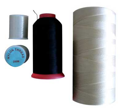 Suppliers Nylon Thread Manufacturers 89