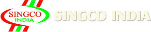 Singco India