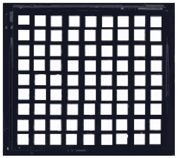 Plastic floor drain covers bing images for 10 inch floor drain cover