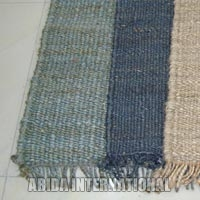 Jute Rugs 