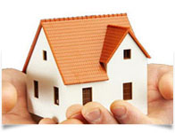 Property Dealer In Hyderabad