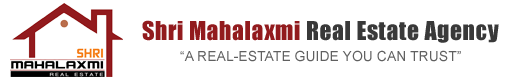 Shri Mahalaxmi Real Estate Agency