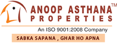 Anoop Asthana Properties