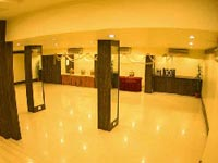 Banquets & Conferences - Royal Guest House in Agartala,Banquet & Conference Hall Services,Ba