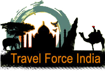 Travel Force India