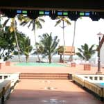 Hotels In Thiruvananthapuram
